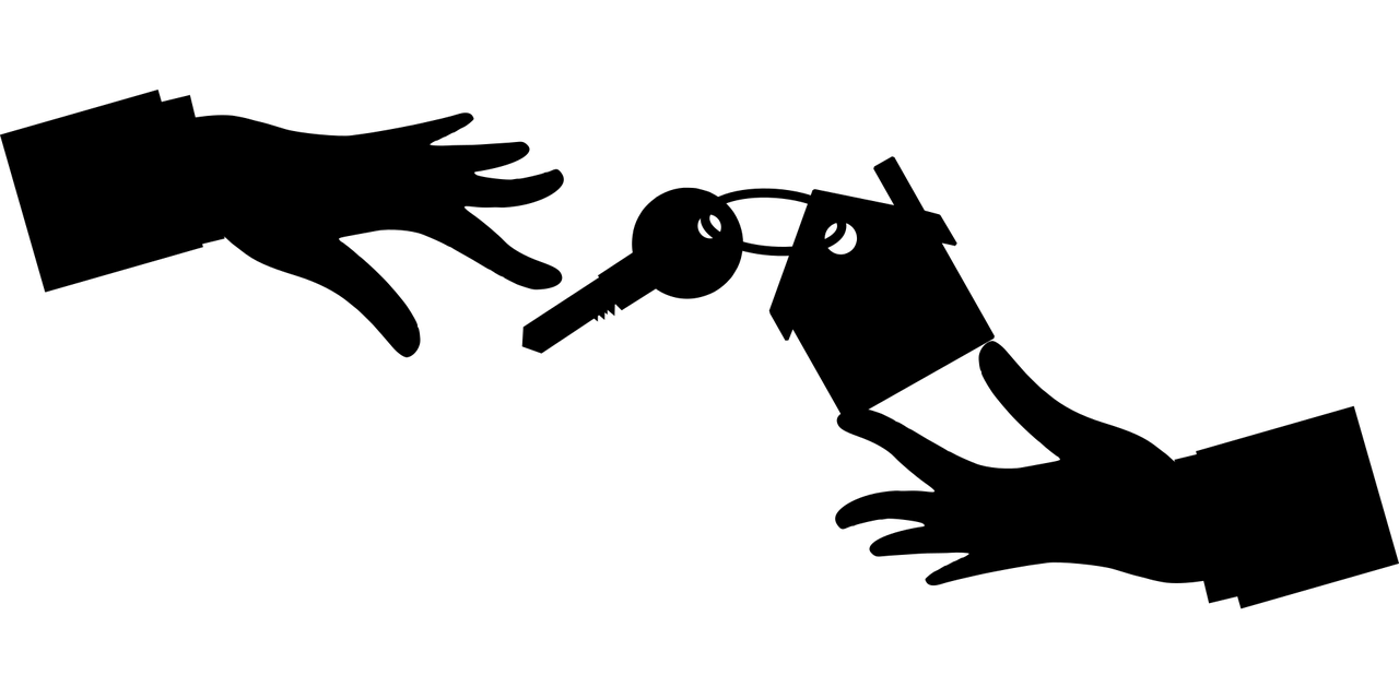 Makelaar Driebergen